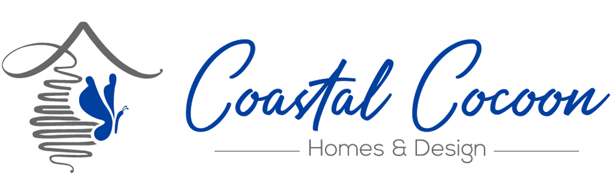 Coastal Cocoon Homes & Design